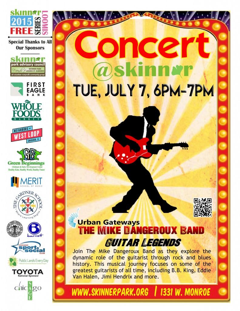 Concert_July7