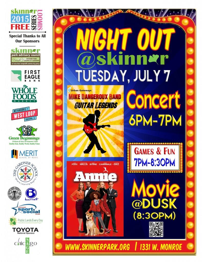 Concert_Movie_July7
