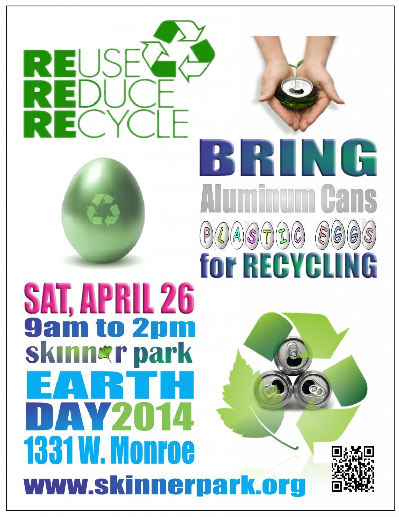 Recycle_flyer1