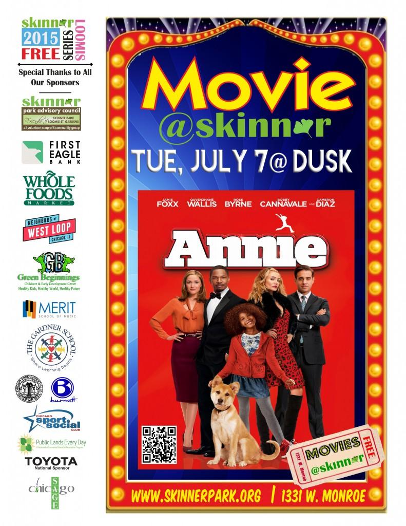 movie_july7