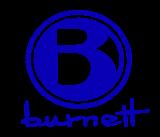 BurnettLogo1