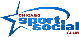 Chicago Sports and Social