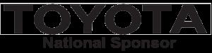 ToyotaCorporateLogo_black_wsponsor300dpi