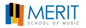 merit_header_logo