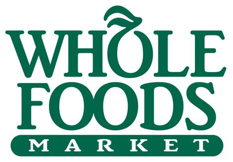 logo-wfm