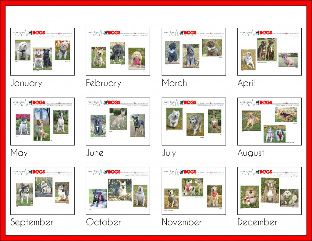 Calendar_Red1