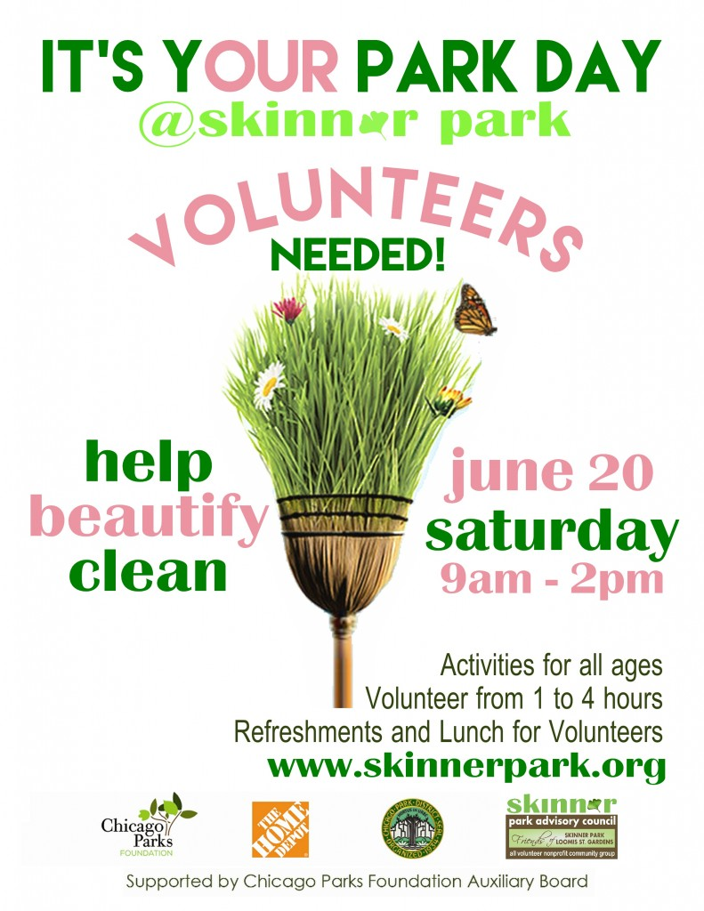 YourParkDay1c