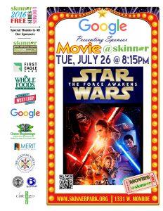 Movie_STARWARS_july26c